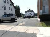 87 Meadow Street - Photo 3
