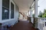 33 Highland Avenue - Photo 39