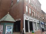 94 Washington Street - Photo 3