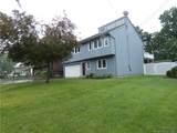 9 Oakledge Circle - Photo 3