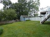 9 Oakledge Circle - Photo 6