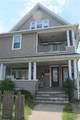45 Scofield Avenue - Photo 1