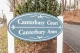 35 Canterbury Arms - Photo 35