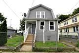 47 Bishop Avenue - Photo 1