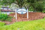 661 Silver Sands Road - Photo 4