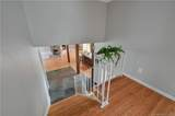20 Valley View Drive - Photo 26