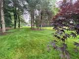 2LOT Pan Handle Lane - Photo 1