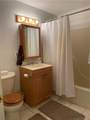 1001 Old Colony Road - Photo 12