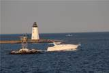 271 Sailors Lane - Photo 35
