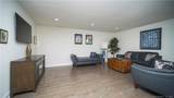 50 Country View Road - Photo 13