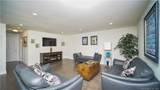 50 Country View Road - Photo 14