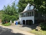 137 Old Salem Road - Photo 1