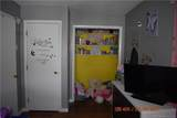 111 Wooster Street - Photo 11