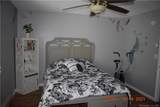 111 Wooster Street - Photo 12