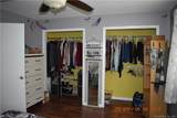 111 Wooster Street - Photo 13