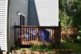 111 Wooster Street - Photo 14