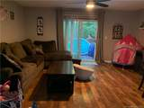 111 Wooster Street - Photo 21