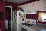 111 Wooster Street - Photo 5