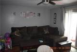 111 Wooster Street - Photo 6