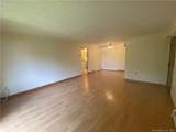 1198 Middle Turnpike - Photo 11