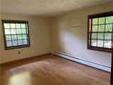 1198 Middle Turnpike - Photo 15