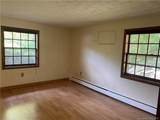 1198 Middle Turnpike - Photo 19