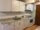1198 Middle Turnpike - Photo 2