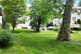 88 Pine Hill Avenue - Photo 18