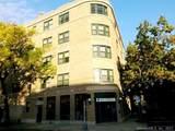 629 Chapel Street - Photo 1