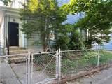 146/148 Nash Street - Photo 16