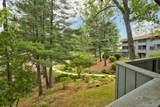 17 Hickory Hill - Photo 21