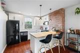 7 Wooster Place - Photo 12