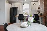 7 Wooster Place - Photo 14