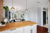 7 Wooster Place - Photo 16