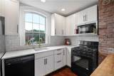 7 Wooster Place - Photo 17