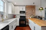 7 Wooster Place - Photo 18