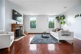 7 Wooster Place - Photo 4