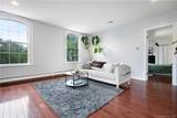 7 Wooster Place - Photo 5