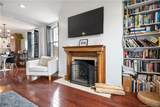 7 Wooster Place - Photo 7