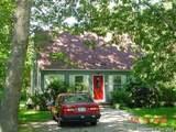 9A Cedarwood Lane - Photo 1