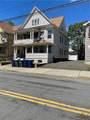 324 Mountain Grove Street - Photo 1