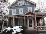 101 Harrison Street - Photo 1