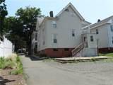 147 Whittlesey Avenue - Photo 19
