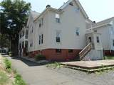 147 Whittlesey Avenue - Photo 20