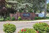 141 Mayfield Drive - Photo 1