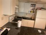 55 Clubhouse Drive - Photo 16
