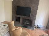 55 Clubhouse Drive - Photo 21