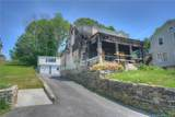 62 Slocomb Terrace - Photo 1