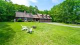 449 Candlewood Hill Road - Photo 1