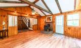 449 Candlewood Hill Road - Photo 10